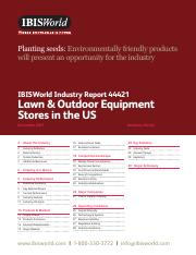 319588990-44421-lawn-outdoor-equipment-stores-in-the-us-industry-report