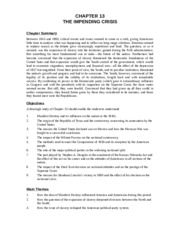 chapter_13_questions
