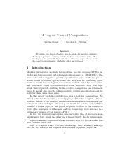 Statistics Unplugged 4th Edition Pdf
