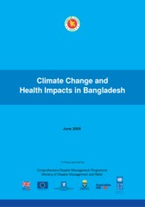 06_Climate_Change_and_Health