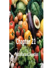 CH 21 - Nutrition and Digestion-3.pptx
