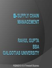 ch06-e-supplychainmanagement-150409081954-conversion-gate01.pdf