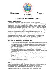 Design-and-Technology-Policy-2020.209396304.doc