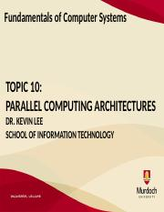ict106_lecture10.pptx