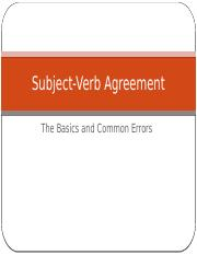 Subject-Verb Agreement.pptx