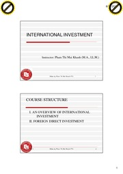 Int'l_Investment_K49_HCMC