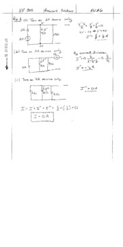 HW _6 Solutions