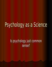 T3(Psychology as a Science).ppt