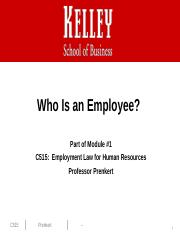 Who_Is_an_Employee