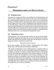 AA200_Ch_03_Thermo_of_gases_Cantwell.pdf