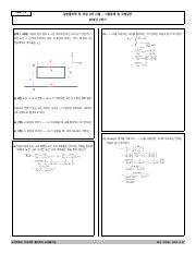2016_2_GenPhy_2nd_Exam_Problem_Solution.kor.pdf