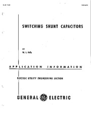 Switching_Shunt_Capacitor_Banks