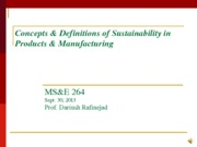 Sustainability+in+Products+and+Manufacturing+-+Concepts+_+Definitions+-+Teaching+Slides%2C+Sept+30%2