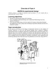 topic_4_overview_ANOVA_exp_design