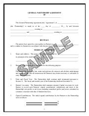 General Partnership Agreement (simple) (1).pdf