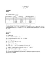 spring05 Exam C Solutions feb06 (1)