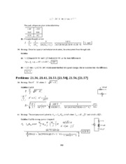 Unit 13 Solutions_Page_12