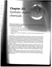 synthetic organic chemicals.pdf