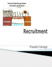 Recruitment.pptx
