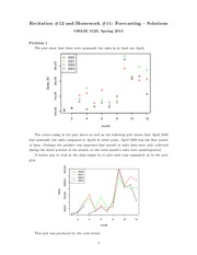 forecasting_labSolutions(1)
