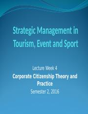 7204HSL_2016_2_Course_Content_Lectures_Week_4_Student.pptx