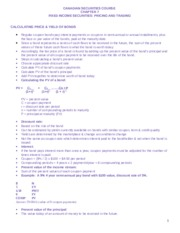 CSC_I_Chapter_7_Notes_2012_revised