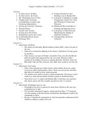 Chapter 5 Outline .pdf