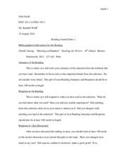 Reading Journal Template.pdf