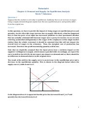 Tutorial_week7_solutions final.pdf