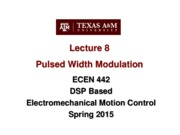 Lecture 8 ePWM (2-23-15)
