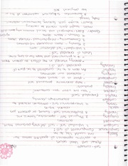 Notes3-12-09SelfConceptBus134