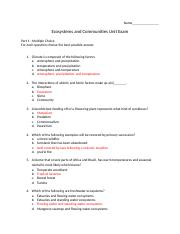 Olin Answer Key-2.docx