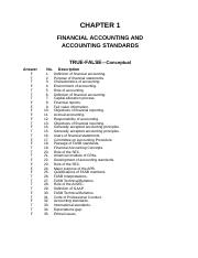 Test-Bank-Bank-for-Intermediate-Accounting-Principles-And-Analysis-2-E-by-Warfield.doc