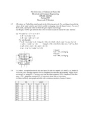 05s_cpe422_hw3_solution