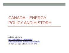 8 Canada Energy Policy and History.pdf