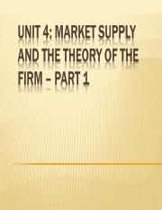 Unit_4_Part_1_Introduction_to_Microeconomics_-_DT_-_posted (1)
