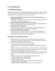 trabajo bussiness.docx