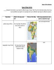types of maps activity due thursday by 3.docx