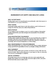 Ingredients_of_Happy_and_Healthy_Living.pdf