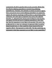 ECON 232 -Principles Of Political Economy_0163.docx