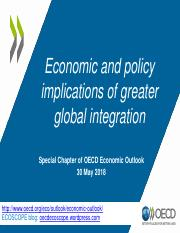 economic-and-policy-implications-of-greater-global-integration-oecd-economic-outlook-may-2018-180529