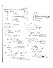 MATH13 LQ1 Set A & B Ans Key-766844.jpg