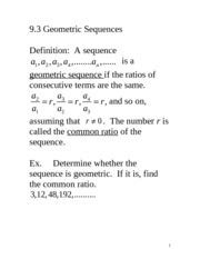 9.3_notes_geometric_sequences