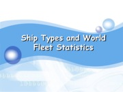 hyperlink 3 ship types and world fleet statistics - IP - data 2009.pdf