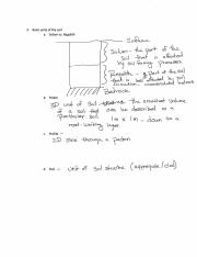 Lecture notes 3-16-16.pdf