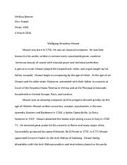 completed mozart essay with sites (3)