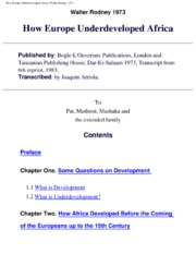 How_Europe_Underdeveloped_Africa_How_Eur (1).pdf