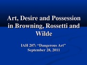 IAH207Art_Desire_and_Possession_in_Browning_Ro