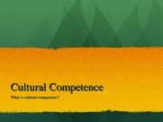 Defining+cultural+competence[1]