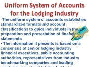 Uniform_System_of_Accounts_2007